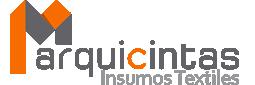 logo_marquicintas
